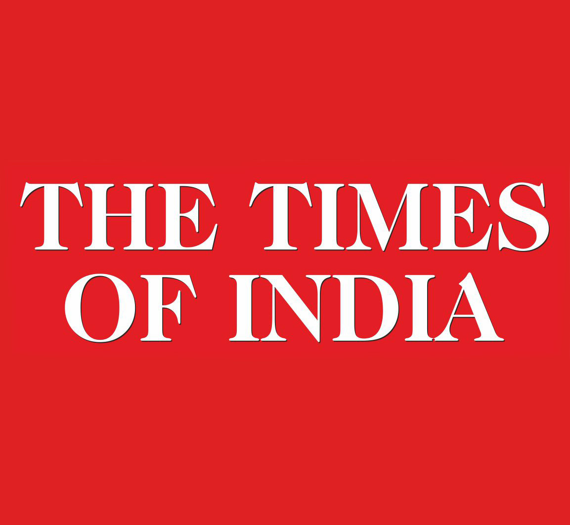 Times of India: Model proposed for solving problems through global human unification